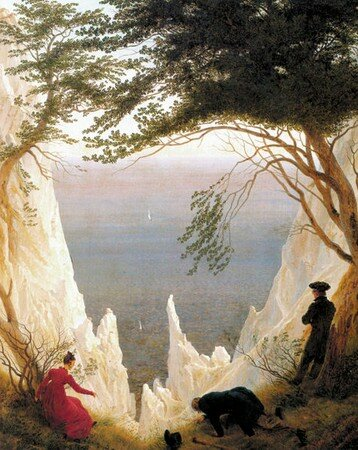 476px_Caspar_David_Friedrich_023