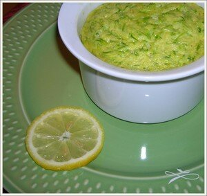 timbale_courgette_saumon