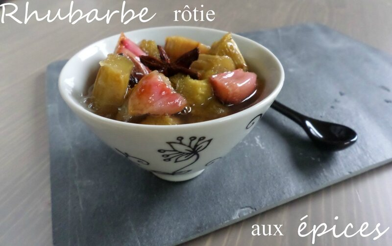 rhubarbe-rotie-epices