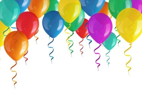 3992208-balloons-images
