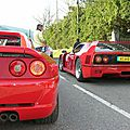 2008-Quintal historic-F355 Berlinetta-106729-F40-83500-01