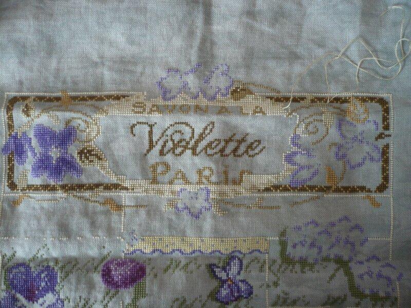 savon a la violette 8a