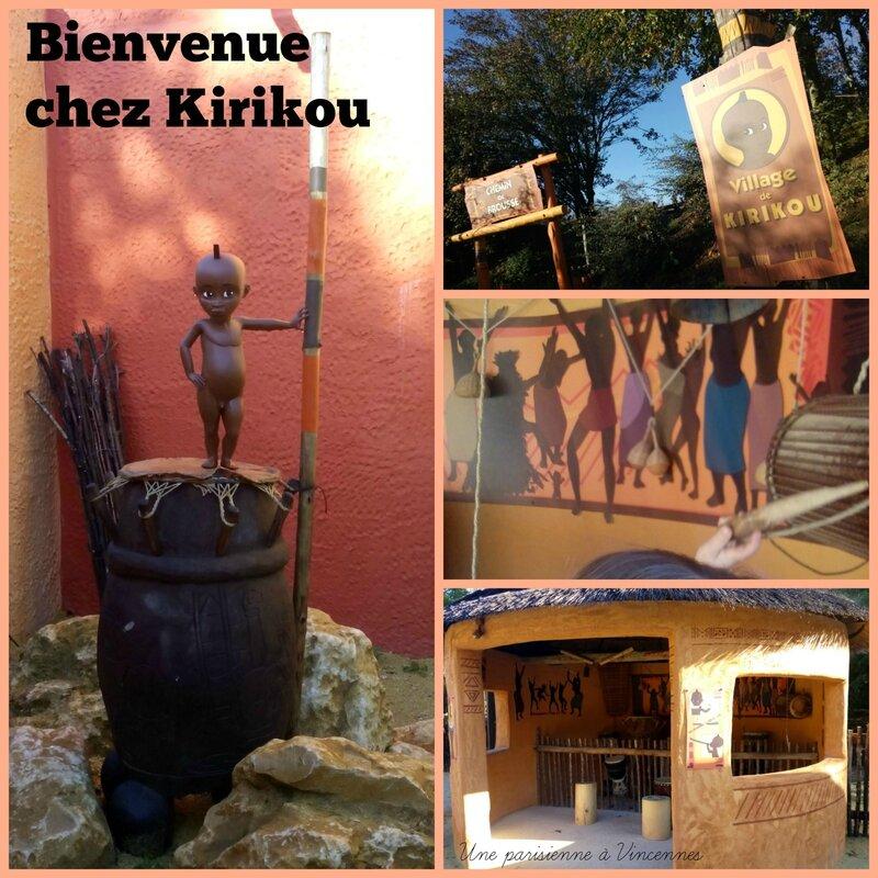 village-kirikou-planete-sauvage