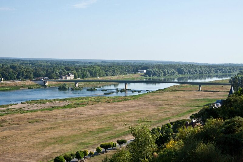 Domaine de Chaumont sur Loire-005