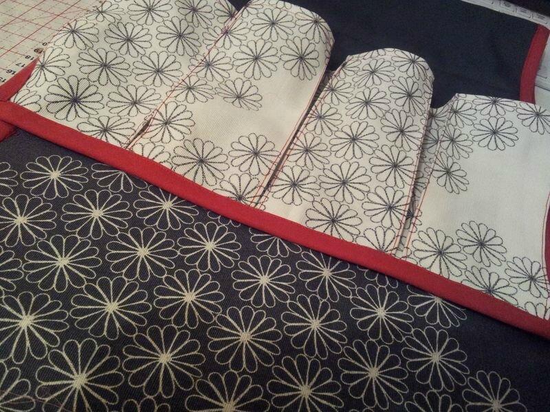 jram home sweet home edit du 03 02 2013 silk wear. Black Bedroom Furniture Sets. Home Design Ideas