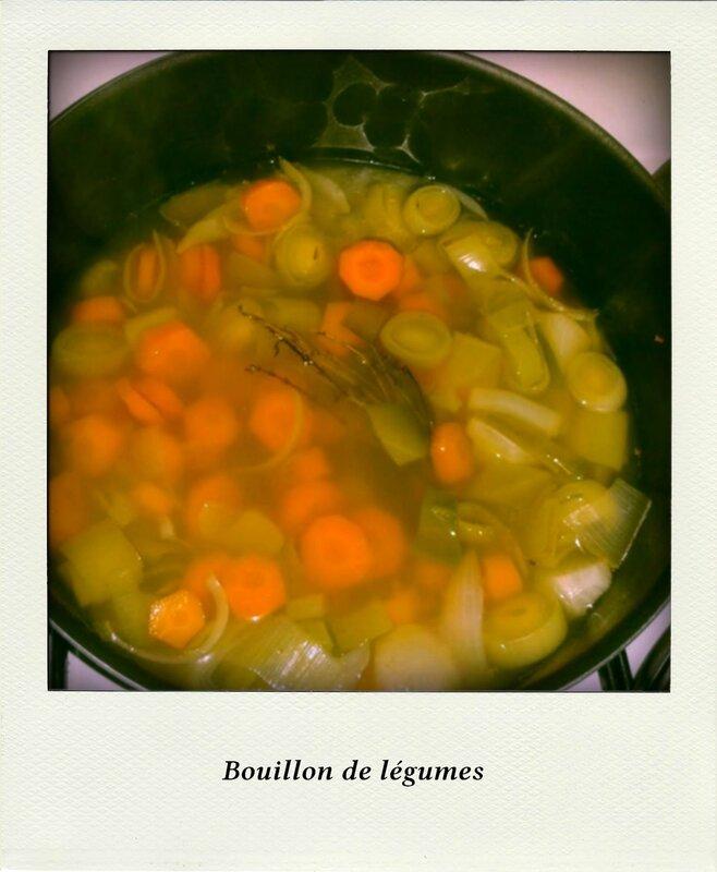 bouillon-pola