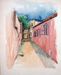 goree2_aquarelle