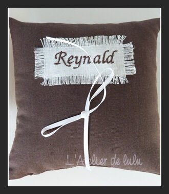 coussin_d_alliances_original