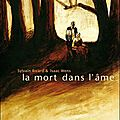 La mort dans l'me - S. Ricard, I. Wens