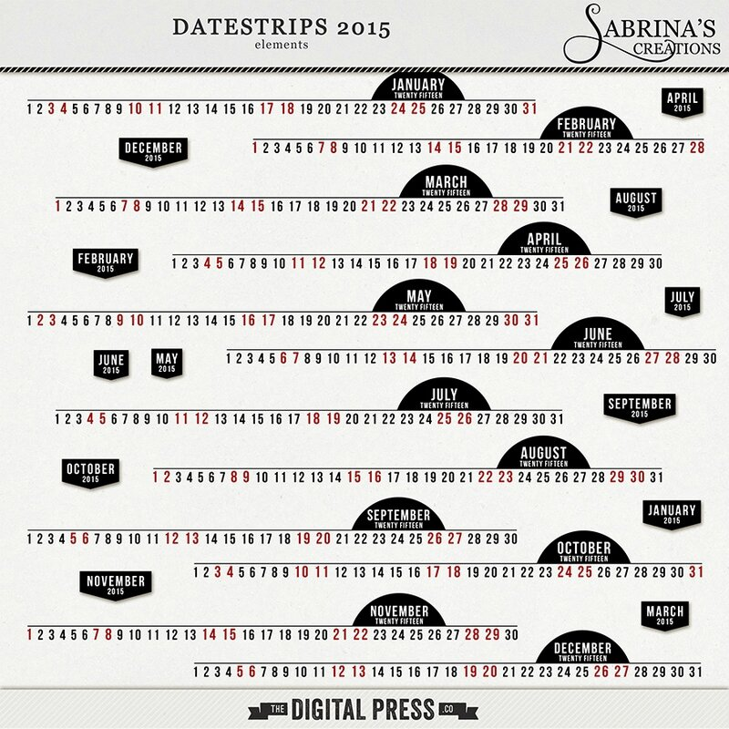sc_datedstrips2015_preview900