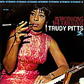 Trudy Pitts (1932-2010)