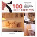 100 Idees creatives