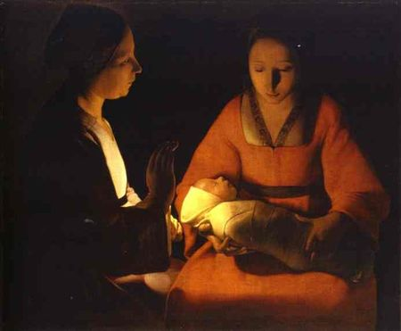 Georges_de_la_tour_nativite