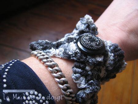 bracelet_valentin_1