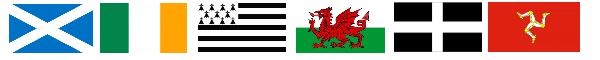 drapeau interceltique ebreizh