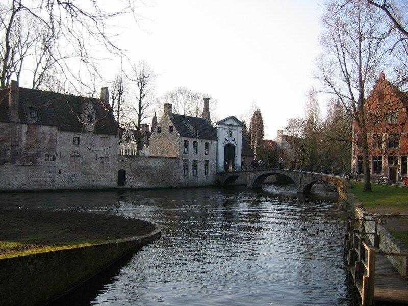 Bruges mars 2006 (22)