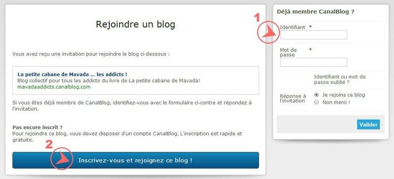 3-canalblog