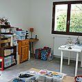 atelier ovalie 3