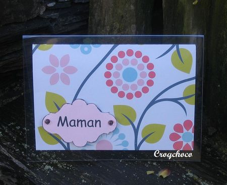 Carte_Maman_4224_petit