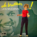 Les McCann - 1961 - Oh Brother (Fontana)