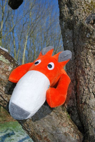 sac camille renard éléphant 006