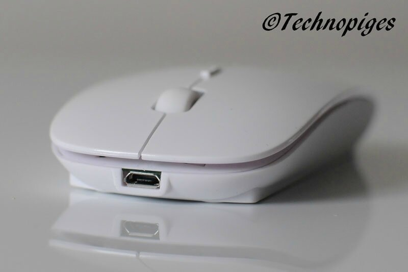 Souris_ultraslim_Tonor4