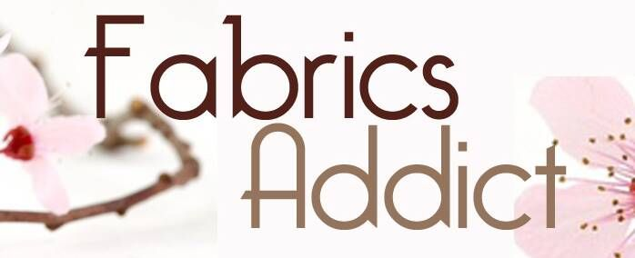 FABRICS_ADDICTS