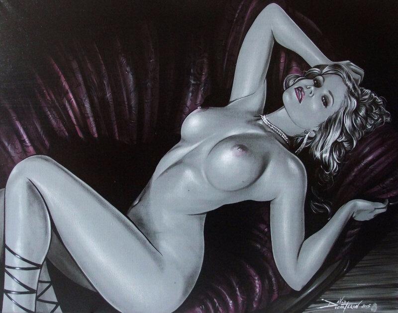 candice sofa 70x90 2