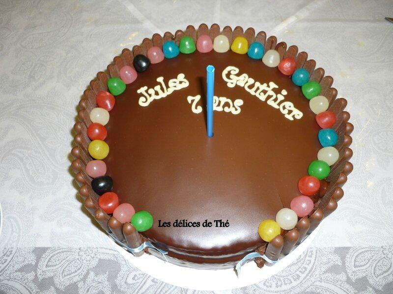 Gravity Cake Dragibus 18 10 14 (13)