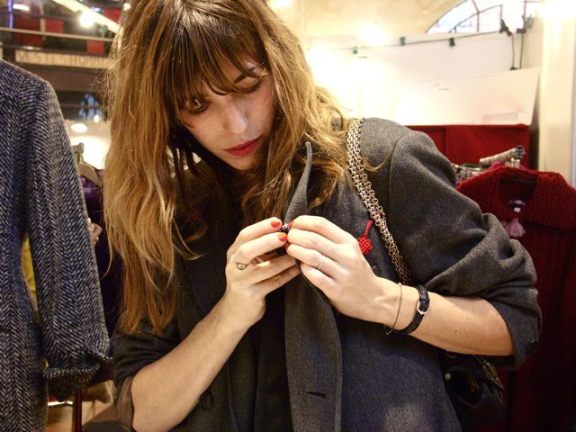 Lou_Doillon_shopping