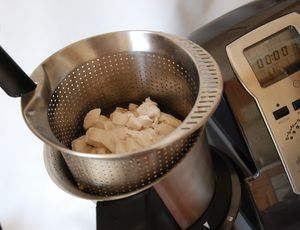 Cookin_poulet_asiatique_010