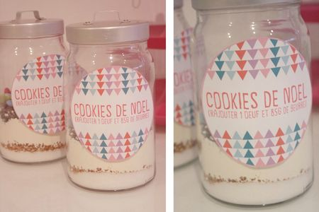 DIY_cookie_jar_06