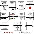 PLANCHE 107