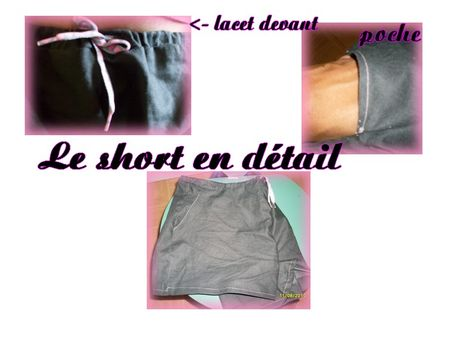short_gris_lin