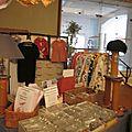 Salon des Loisirs créatifs de Bernay - du 19 au 21 septembre 2014 (4)