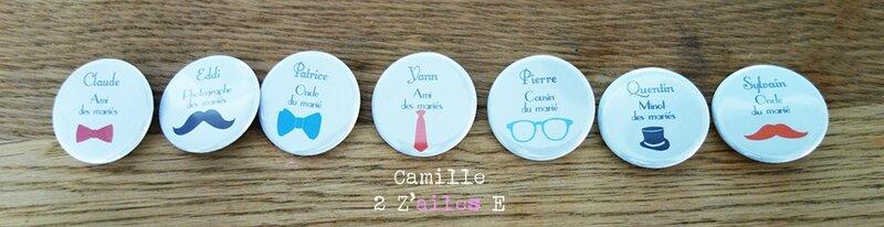 badge-magnet-marque-place-dessin-retro-2