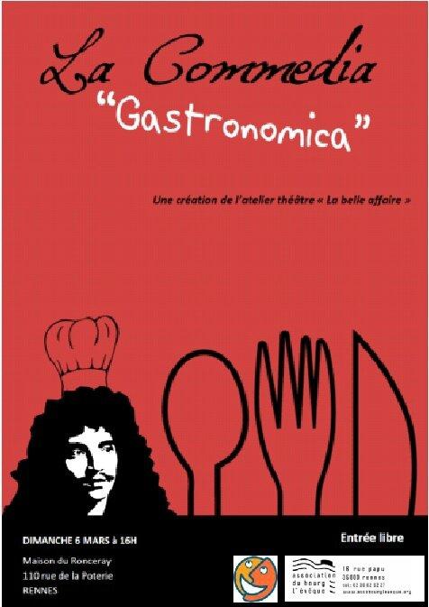 comedia-affiche-logo