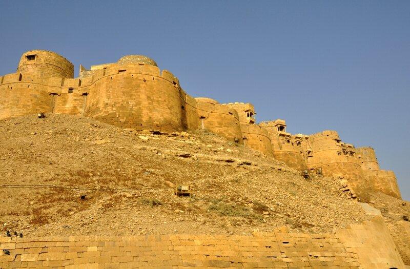 Jaisalfor
