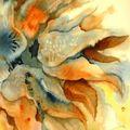 Abstrait Nature 2