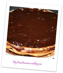 gateau_crepes_chataigne_mures_chocolat