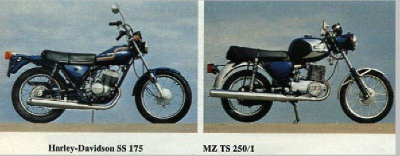 Machines17ch-1