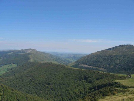puy_mary_paysage_1