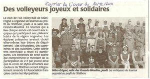 2011-12-12_volley_deguise_courrier-ouest_800x600px