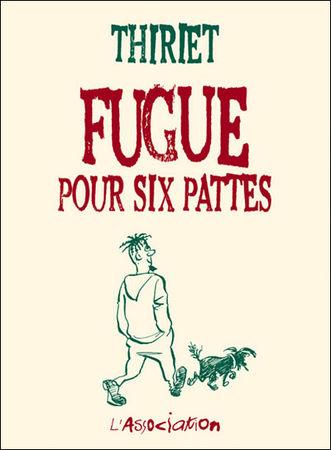 2009_FuguePourSixPattes
