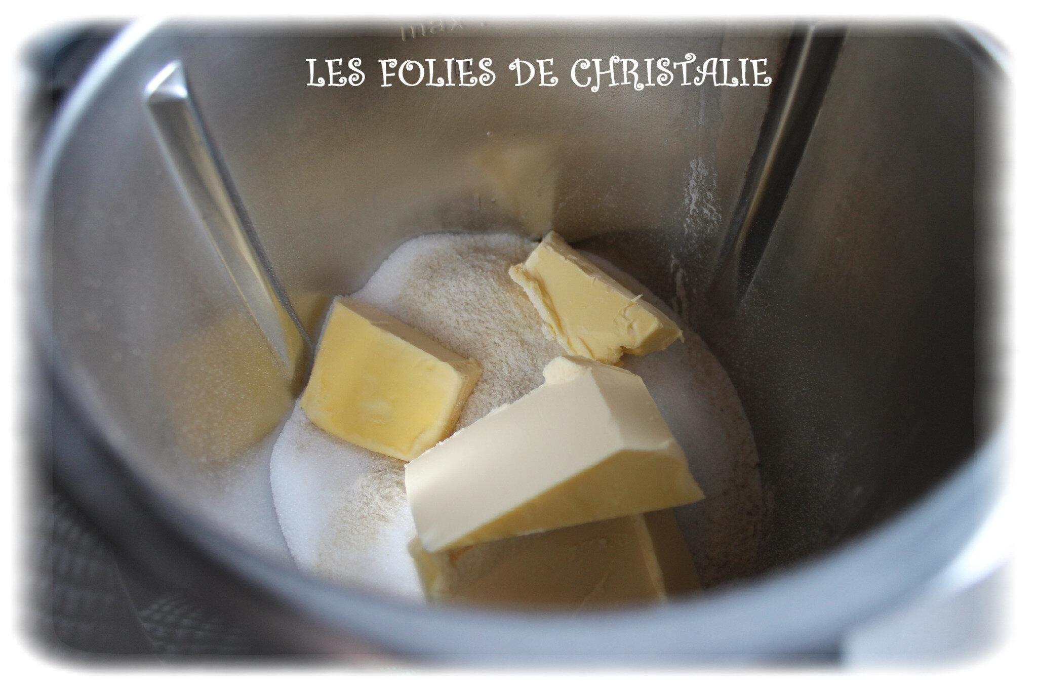 p 226 te 224 tarte sans gluten thermomix les folies de christalie ou quand la cuisine devient