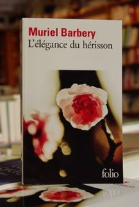 elegance_du_herisson_barbery_poche_listing