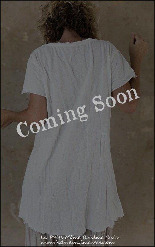 Roarke T coming_soon.jpg