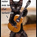 Humour - darla dirladada... - + video dalida