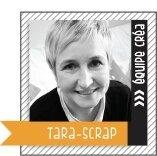 Tara-Scrap-Sokai-EquipeCrea