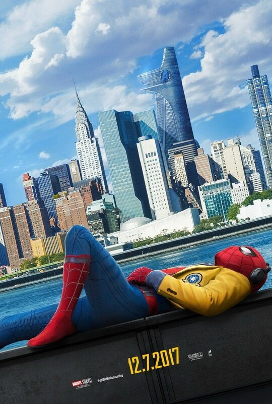 Spider_Man_Homecoming (2)